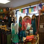 Visit the Heartsong Boutique in Renfrew, Ontario