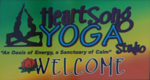 heartsong-yoga-sign